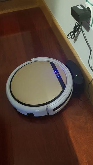Robot iLife V5 S