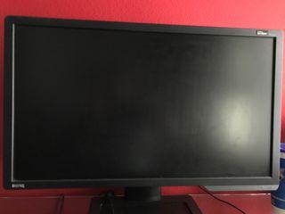 Pantalla PC BenQ XL2411