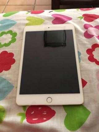iPad mini 4 128GB