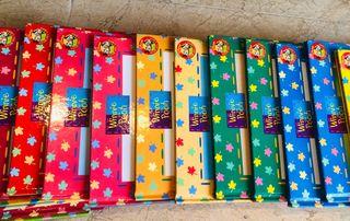 27 libros de Winnie The Pooh en Castellano