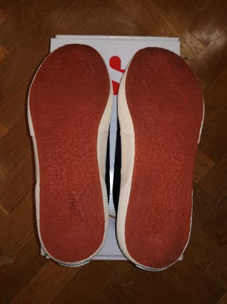 Zapatillas Superga