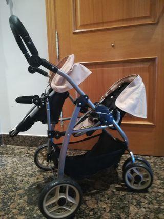 De Productos Para 11 Bebé En Mano Huesca Segunda Wallapop Página ED2H9I