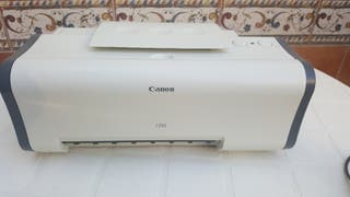 Impresora Canon i250.