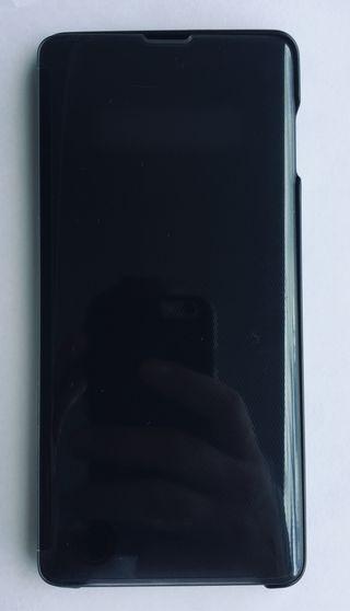 Samsung S10+ 8Gb/128