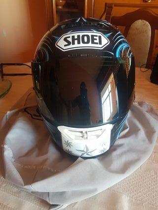 equipación de mujer para moto