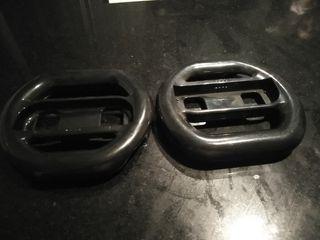mandos Nintendo swich