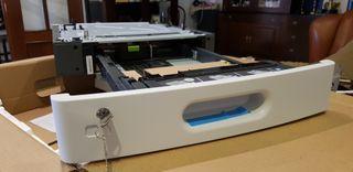 Bandeja Impresora LexMark