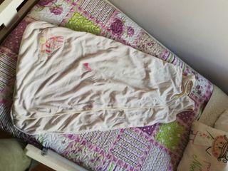 3 sacos de dormir bebe