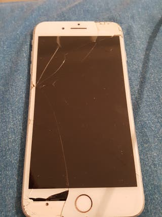 b9ad81b5c0e Placa base iPhone 8 de segunda mano en WALLAPOP