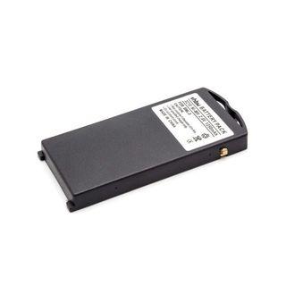 Batería nueva Nokia 3210 1200 mha nueva sin usar