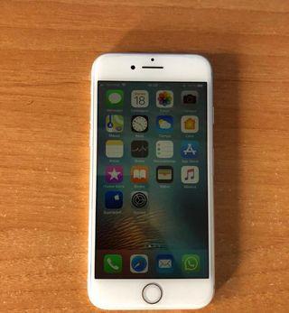 iPhone 7 32GB ¡GANGA!