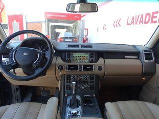 LAND ROVER Range Rover 3.6 TDV8 Vogue SE