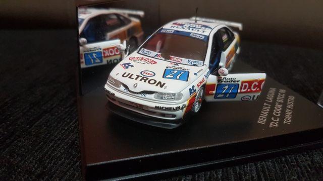 Renault Laguna colección impecable estado