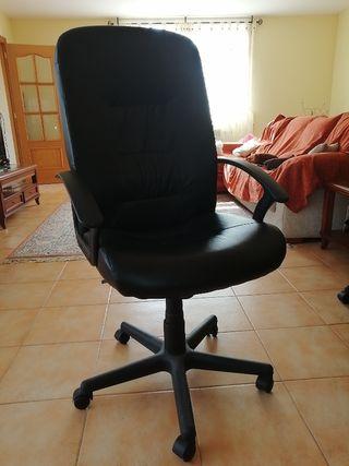 Silla/Sillón de despacho/oficina
