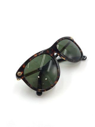 83a35a5b7d Gafas Louis Vuitton de segunda mano en WALLAPOP