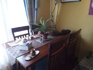 mesa d comedor