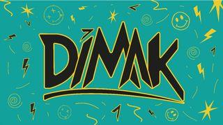 Dj Dimak + Sonido e Iluminación