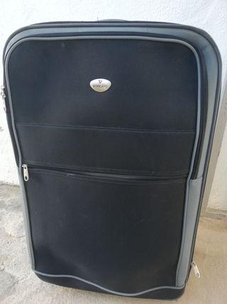 maleta grande ronccato