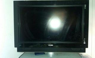 10d4fdaa5a5 Soporte Tv de plasma de segunda mano en Madrid en WALLAPOP