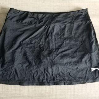 Skirt - shorts