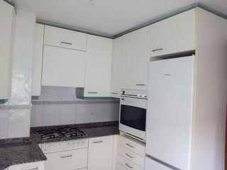 Mueble de cocina de segunda mano en la provincia de A Coruña en WALLAPOP