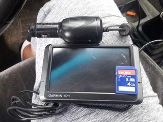 GPS..GARMIN.nüvi