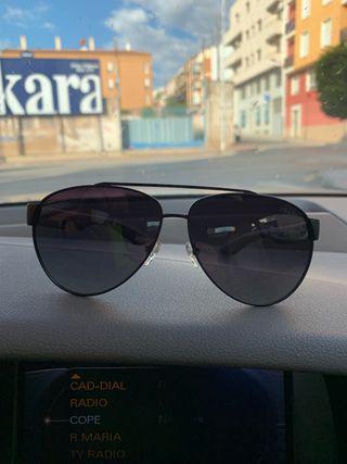 99ed7a0f77 Gafas de sol de segunda mano en Molina de Segura en WALLAPOP