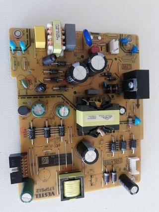fuente Polaroid P43FP0037A