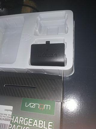 Batería Mando XBox One