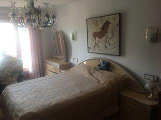 Dormitorios Mallorca.Dormitorio De Segunda Mano En Palma De Mallorca En Wallapop