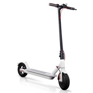 NUEVO Patinete Eléctrico Scooter tipo Xiaomi