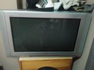 tv + tdt