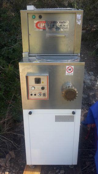Fresh Pasta Machine / Makina Pasta fresa