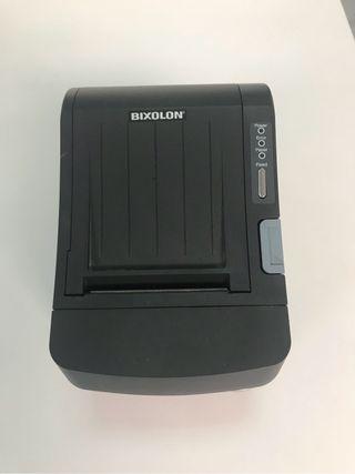 Impresora Tickets Bixolon 370