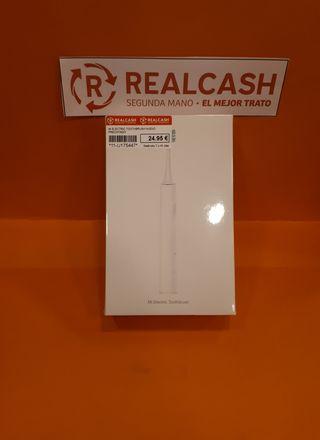 Cepillo Xiaomi MI Electric Toothbrush Nuevo
