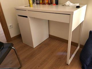Mueblos de Ikea en muy buen estado