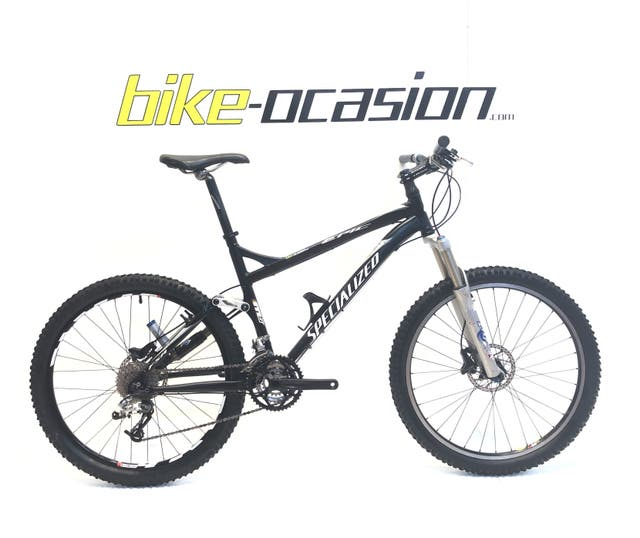 DESDE 12€/MES SPECIALIZED EPIC 26'' T.L X9 9V