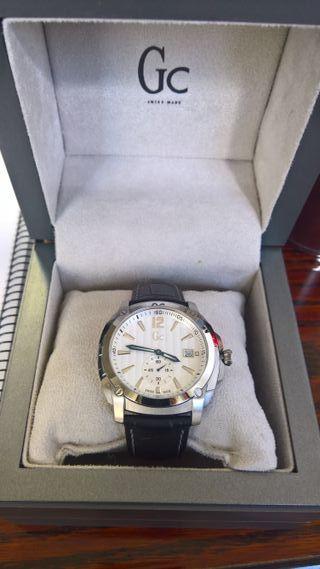 Reloj Guess Colletion