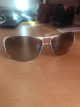 Gafas de sol Dolce Gabana.