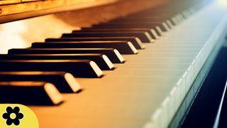 Clases de Piano!