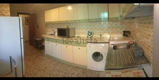 Mueble de cocina de segunda mano en Toledo en WALLAPOP