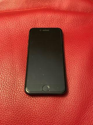 iPhone 7 256 GB