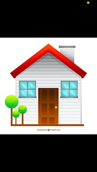 Limpieza del hogar, cuidado de niños y animales