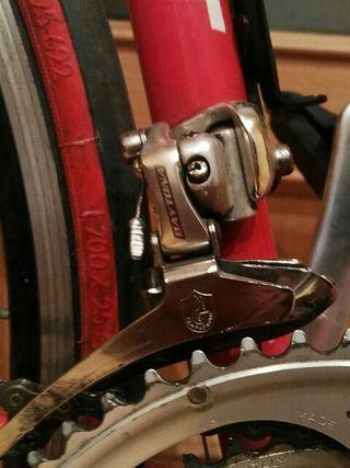Bicicleta carretera Fondriest