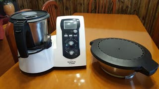 Robot cocina My Cook Taurus