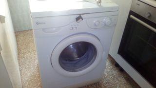lavadora Balay NEGOCIABLE