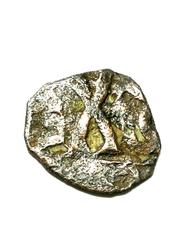 Moneda Medieval, Nº 0146.
