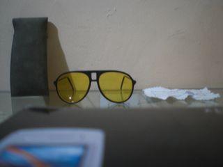 f5fb536743 Gafas de sol hombre de segunda mano en la provincia de Asturias en ...