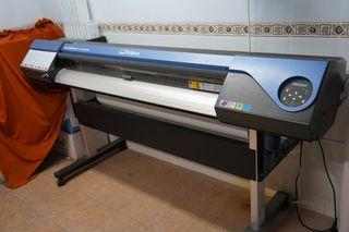 Impresora cortadora VersaCAMM VS-540 de 1370 mm