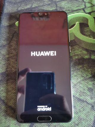 Huawei P20 128Gb Dual Sim.